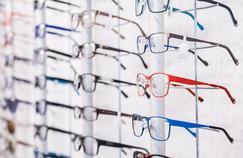 Un Français sur deux porte des lunettes.