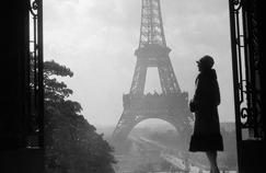 Paris, d'où vient ton nom ?