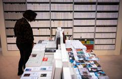 Vincent Montagne : «Vive le Salon du livre de Paris!»