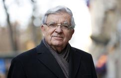 Jean-Pierre Chevènement et ses co-signataires signent cette tribune en faveur d'une Europe des nations.