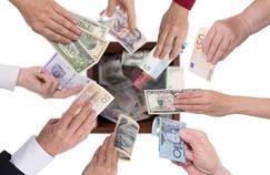 Que valent vraiment les placements des banques?