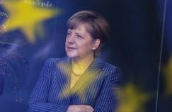 La priorité d'Angela Merkel demeure l'intégrité de l'Union. C'est pourquoi elle surveille avec attention les réactions des ex-pays de l'Est qui refusent d'être les laissés-pour-compte d'une Europe qui avance.