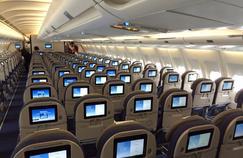 Certaines compagnies aériennes facturent jusqu'à 100 euros pour une place plus confortable.