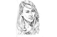 Marion Maréchal-Le Pen : «Patrimoine, protéger l'esprit des lieux»