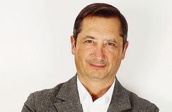 Éric Scotto