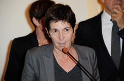Benoît Duteurtre: «Christine Angot rabaisse la littérature»
