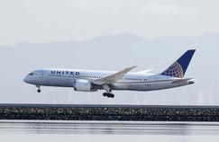 La compagnie aérienne United Airlines a interdit l'accès à un avion à deux fillettes qui portaient des leggings.