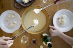Reblochon, petit-suisse... D'où viennent ces fromages ?