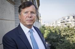François Falletti.