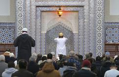 Le CFCM adopte une «charte de l'imam»