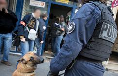 Faux papiers: la «Dakar connection» a acheminé des centaines de clandestins en France