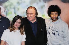 Tour de France : prix du Jury du Festival du film francophone d'Athènes