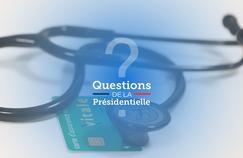 Présidentielle : faut-il dérembourser certains soins de santé?