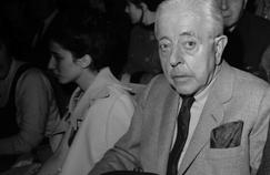 Jacques Prévert en dix citations