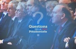 Présidentielle: faut-il diminuer le poids des syndicats?