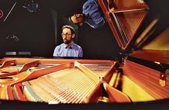 Yaron Herman, l'harmonie en tête