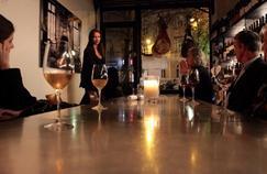 Micro-théâtre: tous assis autour d'une table
