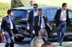 La protection de François Fillon renforcée en raison de «risques avérés»