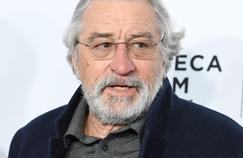 Festival de Cannes : De Niro souhaite présider à nouveau le jury