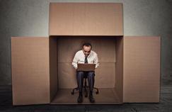 Les personnalités introverties font de meilleurs patrons