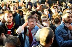 #SansMoiLe7Mai : ces électeurs qui sécheront le second tour