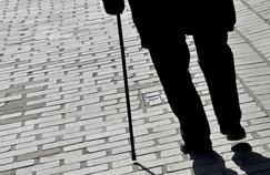 Seuls 10% des Français pensent que leur retraite sera confortable