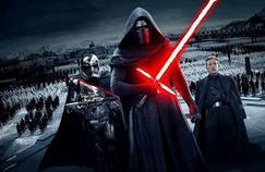 Star Wars: la date de sortie de l'épisode IX enfin dévoilée !