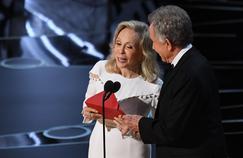 Bourde aux Oscars 2017 : Faye Dunaway s'est sentie «très coupable»
