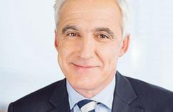 Banque NeuflizeOBC: Laurent Garret succédera à Philippe Vayssette