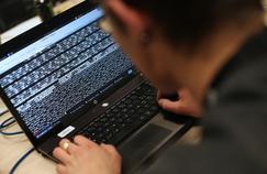 Le hacker russe s'est transformé en un méchant récurrent de l'actualité