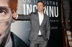 Mathieu Kassovitz votera pour Macron malgré son combat pour la reconnaissance du vote blanc.