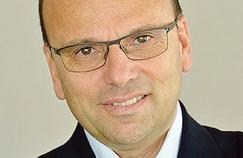 Bernard Cherqui étoffe et mondialise le groupe Mondial Tissus
