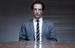 Mathieu Kassovitz: «Mon personnage est comme un tueur en série inoffensif»