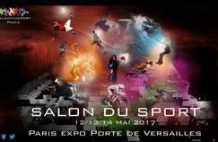 L'affiche de présentation de l'évènement