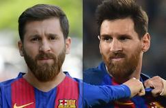 Qui est le véritable Lionel Messi?