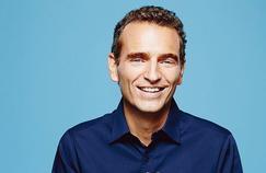 Avec Epic, l'entrepreneur Alexandre Mars développe le nouveau don