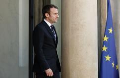 Macron, un premier gouvernement et déjà des promesses non tenues