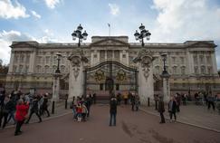 37,6 millions de touristes au Royaume-Uni en 2016, un record