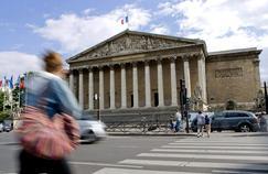 Législatives : comment La République en marche va défendre la hausse de la CSG