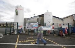 GM&S en sursis, les syndicats attendent des garanties