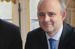 Pierre-André Imbert, l'ancien directeur de cabinet des deux précédents ministres PS du Travail, François Rebsamen et Myriam ElKhomri, sera aux commandes des négociations pour le gouvernement.