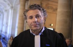 Pour Me Goldnadel, avocat de la famille, «le suspect a le profil d'un islamiste radical».