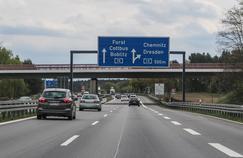 Conduite en Europe : quelques règles à connaître