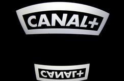 Maxime Saada, directeur général du groupe Canal +
