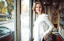 «Je préfère un premier ministre de droite et les nominations issues de la société civiles ne me laissent pas indifférente», reconnaît Nathalie Kosciusko-Morizet.