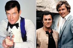 Roger Moore, les films clefs d'un lord qu'on aimait