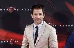 Justice League: le réalisateur quitte le tournage après le décès de sa fille