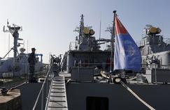 Le Monténégro rejoint l'OTAN ce jeudi