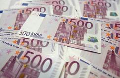 Inflation et euro : « Mon porte-monnaie ne dit pas la même chose » que l'Insee