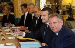 Moralisation de la vie politique: du danger de jouer les «chevaliers blancs»